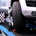 O que é Alinhamento e Balanceamento das rodas e por que fazer?