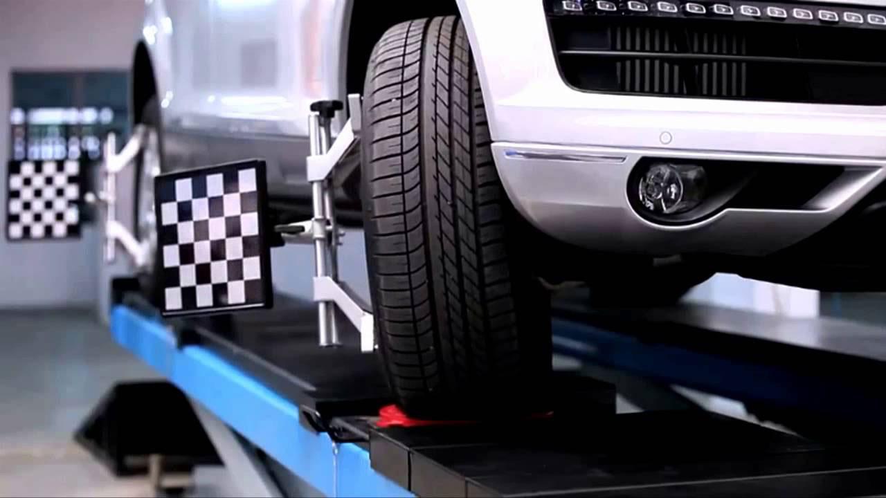 2c00c1dcc1b O que é Alinhamento e Balanceamento das rodas e por que fazer ...