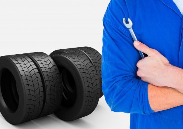 f225ea4ddb4 Manutenção Preventiva  6 dicas para cuidar melhor do seu veiculo ...