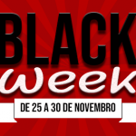 Black Week na Borracharia 7
